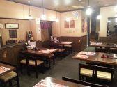 名代 宇奈とと 中野店の雰囲気3