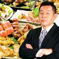 赤鶏御殿 名駅店のおすすめ料理1