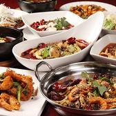 陳家私菜 ちんかしさい 秋葉原店のおすすめ料理3