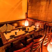 """新宿駅より徒歩2分!九州地鶏と熊本郷土料理を嗜む個室居酒屋がNEWOPEN★九州の地鶏は広大な大地で優雅に育っておりますので、肉厚でジューシーな食べ応えとなっております!そんな九州地鶏を使った焼き鳥を食べ放題で""""777円""""でご提供!赤字覚悟のプランとなっておりますのでご予約はお早めに♪"""