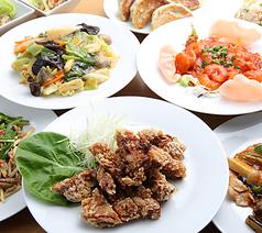 中華居酒屋 富記のおすすめ料理1