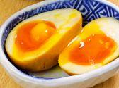 室蘭ラーメンの店 八屋 外旭川店のおすすめ料理3
