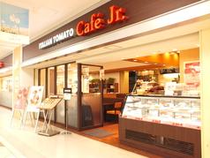 イタリアントマト カフェ ジュニア 池袋サンシャインアルタ店