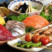 鳥吉 水戸駅南店のおすすめ料理2