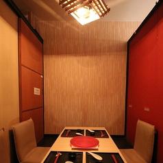 寿司処 龍宮亭の雰囲気1