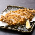CHUBO はっぴ 原町田大通り店のおすすめ料理1