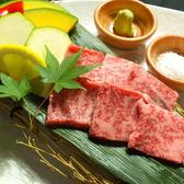 新潟の地酒と旬魚を味わえる美食空間 吟の蔵 ぎんのくらのおすすめ料理3