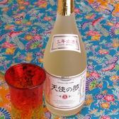 【天使の夢】三年古酒