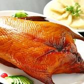 中華料理 兆圭餃子 チョウケイギョウザのおすすめ料理2