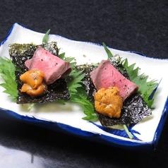 Mr.Beefのおすすめ料理1