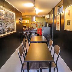 麹と野菜とワインの小さな台所 Mino みーのの特集写真