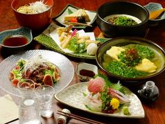Dining Bar NOJI