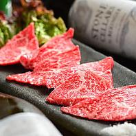 春日井で焼肉宴会ならKARAKARA春日井へ!