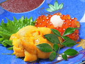 和食 よこ田のおすすめ料理2