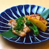 割烹 きばりのおすすめ料理2
