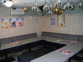 ドレミファクラブ たまプラーザ店 カラオケの雰囲気3