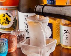 ヤキトリ酒場 武州屋のコース写真