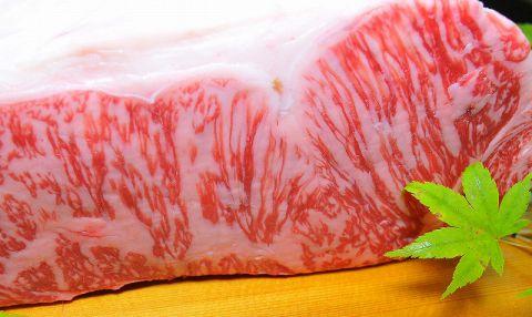 山形牛ステーキ&焼肉かかし(焼肉...