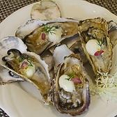 HARUNA brasserieのおすすめ料理2