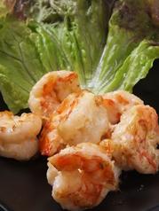 タカトラ TAKATORAのおすすめ料理1