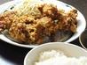 鉄板焼鳥 鶏日和 高松鍛冶屋町店のおすすめポイント3