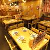 築地食堂 源ちゃん 高田馬場店のおすすめポイント2
