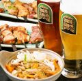 ビアチムニー 丸の内店のおすすめ料理1