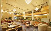 パレスホテル立川 サロン ドゥ カフェ