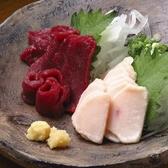 博多ラーメン でぶちゃん 高田馬場本店 ばりちゃんのおすすめ料理2