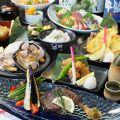 栞屋 蕉庵のおすすめ料理1