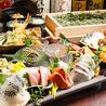 和食割烹 越後庵 けんしん 新潟本店のおすすめポイント3