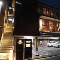 阪急河原町駅すぐッ!ゆったり寛げるカフェ&ダイニング★