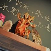 タイ バル チャンカーオの雰囲気2