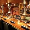 神戸焼肉かんてき 渋谷 HANARE ハナレのおすすめポイント3