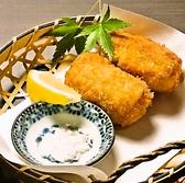 すき焼き 松山 燦 別館のおすすめ料理3