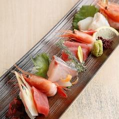夢や京町しずく 八重洲店のおすすめ料理1