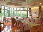 フレンチレストラン mori 森 モリの雰囲気3