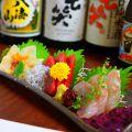 鮨かっぽう 圓 エンのおすすめ料理1