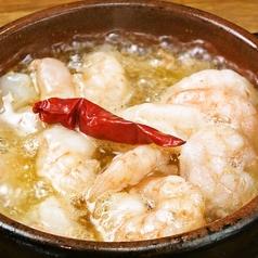 秋葉原 500バルのおすすめ料理2