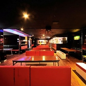 【地域最大級!貸切宴会は最大400名様までOK】新宿で貸切パーティーをやるなら当店で決まり!!新宿貸切 Party Space ACE ~ パーティースペース エース~