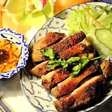 タイ料理 ロッディーのおすすめ料理1