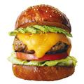 料理メニュー写真AMERICAN COBB アメリカンコブ