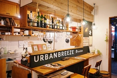 Urban bree...のサムネイル画像