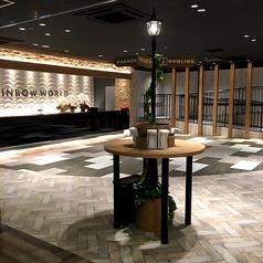 レインボーワールド 名駅南店の写真