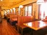 熱烈タンタン麺 一番亭 阿久比店のおすすめポイント1