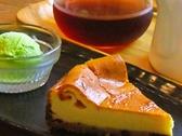 cafe iimaのおすすめ料理3