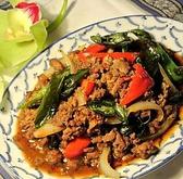 タイ料理 ロッディーのおすすめ料理2