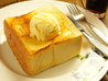 cafe.咲くらのおすすめポイント1