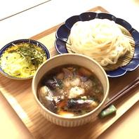 うさぎ屋特製!『肉つけ汁うどん:680円(税抜)!』