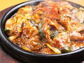 串焼き モンローの家のおすすめ料理2